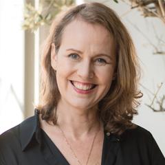 Katrin Dammann