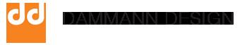 Dammann-Design