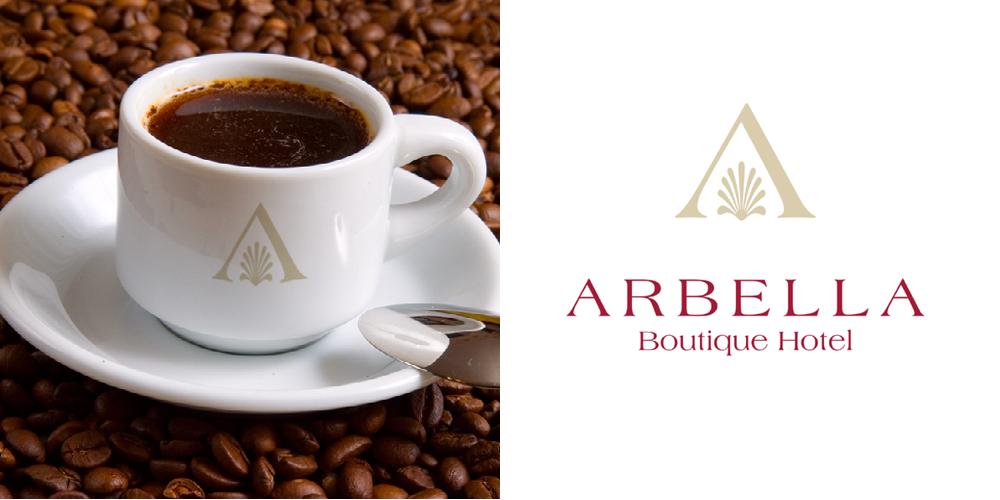 Arbella Boutique Hotel, Sharjah, Vereinigte Arabische Emirate